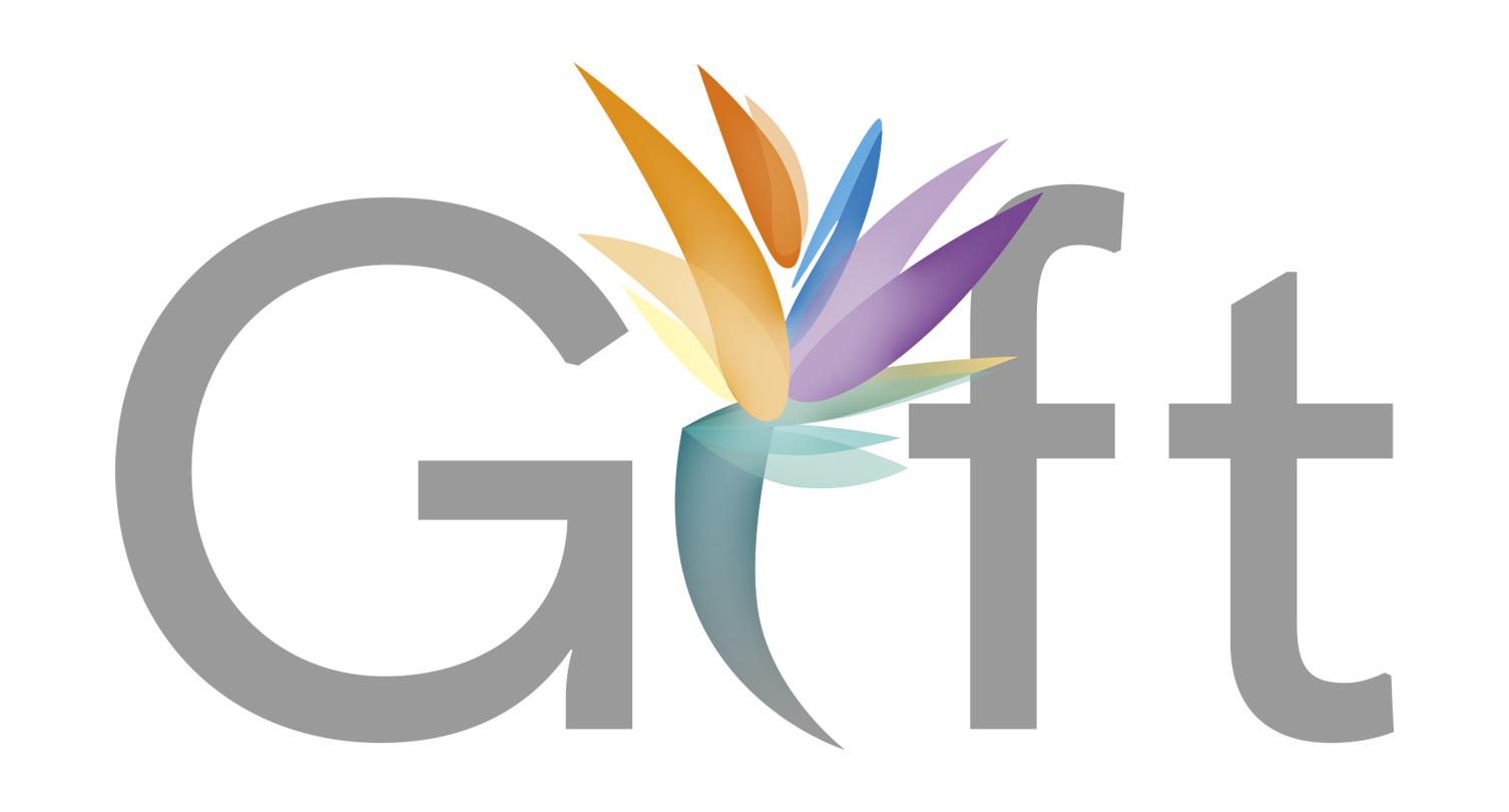 gift.org.za